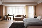 120平米宜家风格卧室沙发装修图片大全
