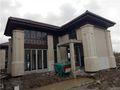 140平米别墅东南亚风格其他区域设计图
