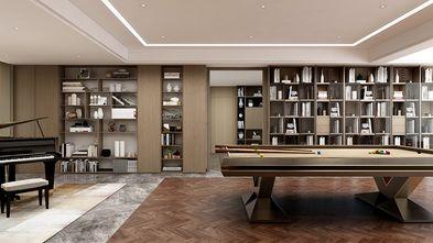 140平米别墅其他风格其他区域装修效果图