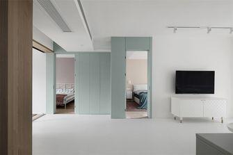 130平米四宜家风格客厅装修效果图
