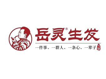 岳灵苗草生发头发健康管理中心(宏宇新城店)