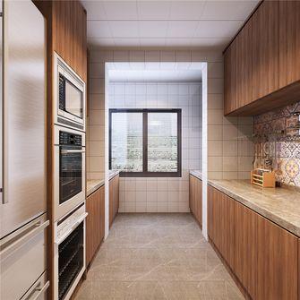 110平米三其他风格厨房装修图片大全