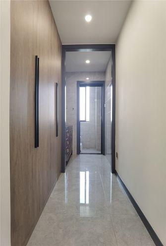 120平米三室两厅中式风格卫生间图片大全