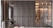 140平米四室两厅法式风格衣帽间装修图片大全