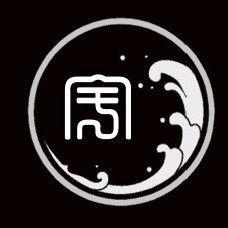 环宇刺青   穿孔 纹身STUDIO