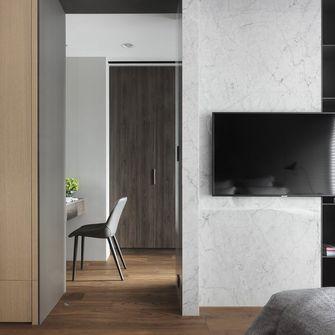 140平米四现代简约风格走廊图片