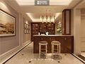 140平米别墅美式风格储藏室装修效果图