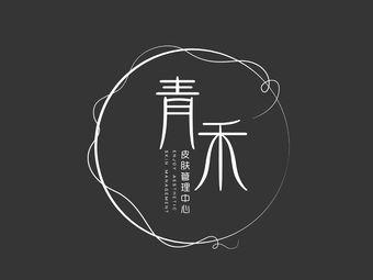 青禾皮肤管理中心(滨河路店)