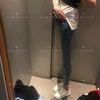 [术后105天] 【顾客术后分享】 吸脂瘦大腿术后第105天,时间过得超级快呀,我感觉自己没怎么更新日记就已经一百多天了。 现在穿着牛仔裤显得腿又长又细,效果超级明显。 腿型也是超级好看,已经三个月之后了也没有反弹的迹象。