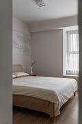 100平米三宜家风格阳光房装修案例