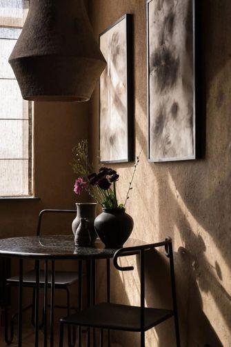 120平米复式其他风格走廊图片