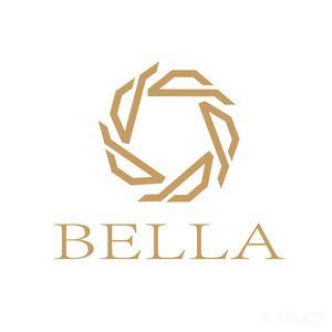 BELLA 贝拉美睫