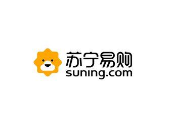苏宁易购(营口大石桥迦南广场店)