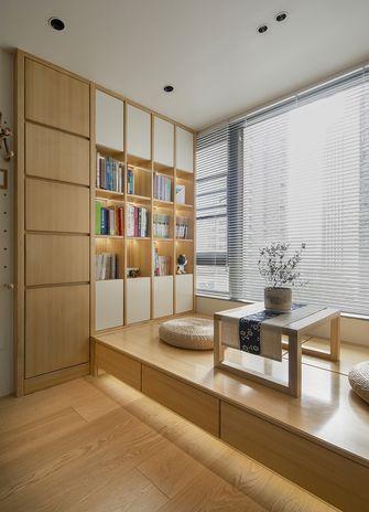 40平米小户型宜家风格其他区域欣赏图