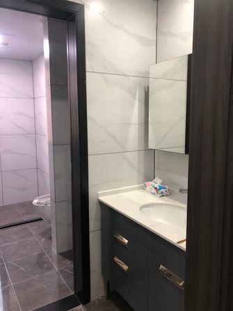 140平米四室两厅其他风格卫生间图片