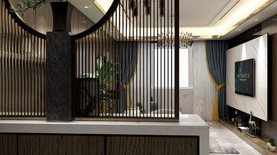 100平米三室两厅其他风格玄关欣赏图