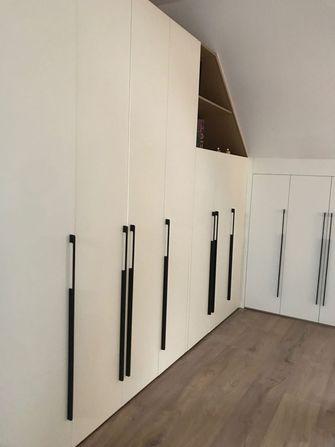 法式风格储藏室装修效果图