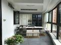 90平米三欧式风格阳台图片