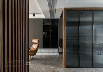 140平米四室两厅现代简约风格走廊装修效果图