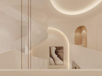 140平米别墅现代简约风格其他区域装修效果图