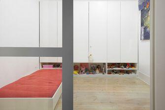 40平米小户型美式风格卧室装修案例
