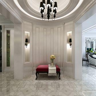 140平米四室两厅法式风格其他区域装修案例