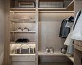 10-15万130平米三中式风格储藏室装修效果图