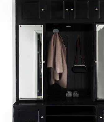 50平米一室两厅其他风格卧室图