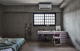 140平米別墅其他風格臥室裝修效果圖