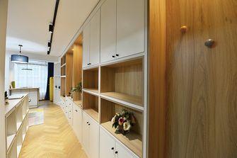 30平米超小户型美式风格书房图片大全