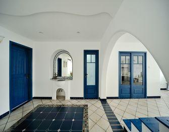 140平米别墅地中海风格其他区域装修效果图