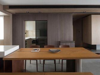 80平米三现代简约风格其他区域装修案例