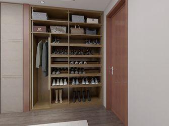140平米四混搭风格储藏室图片
