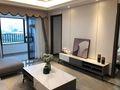 110平米三混搭风格客厅图片