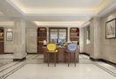 20万以上140平米别墅美式风格储藏室图片大全
