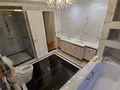 140平米别墅法式风格卫生间效果图