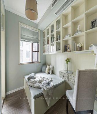 140平米四室两厅美式风格其他区域装修图片大全