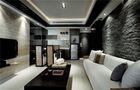 10-15万140平米四室四厅其他风格客厅图片
