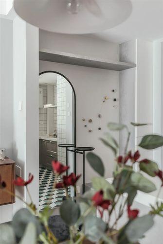 80平米公寓其他风格卫生间设计图