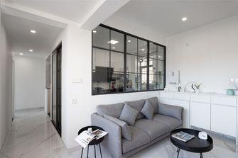 70平米四室一厅北欧风格其他区域装修案例