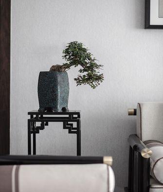 豪华型130平米四室一厅中式风格客厅欣赏图