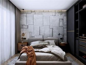 5-10万60平米其他风格卧室设计图