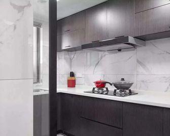 70平米中式风格厨房图片大全