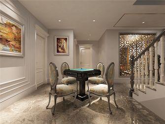 140平米别墅美式风格其他区域图片大全