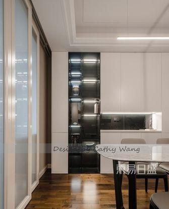 120平米三室两厅其他风格厨房图片