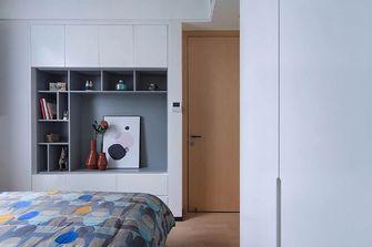 40平米小户型欧式风格阳光房图片