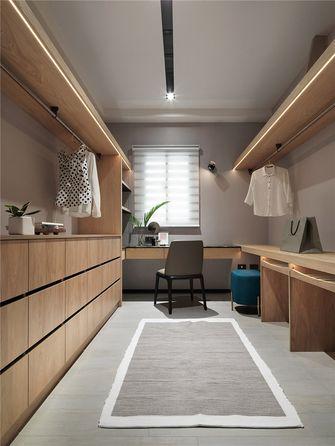 130平米四宜家风格厨房图片
