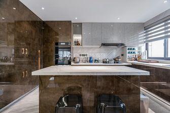 140平米四室五厅其他风格厨房图片
