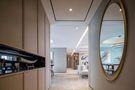 140平米四室两厅新古典风格玄关效果图