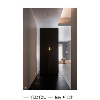 豪华型60平米混搭风格其他区域设计图